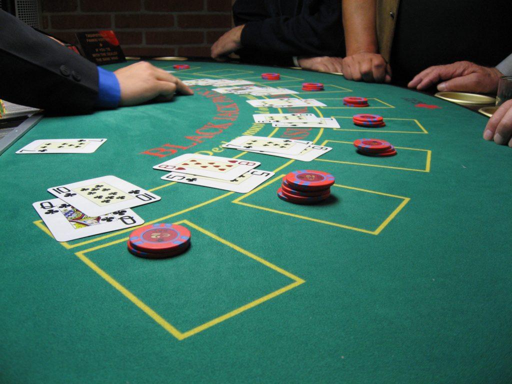 在开发的无下载赌场