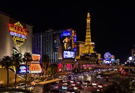 在线赌场 顶级10最佳赌场中国 Online Casino Top 10 China