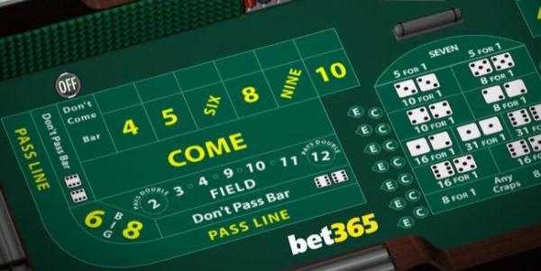 掷骰子在线
