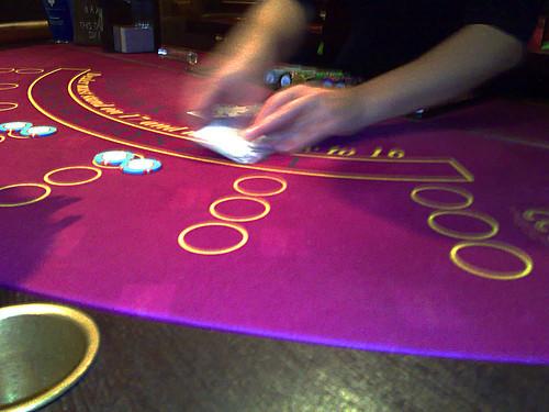 无下载赌场的优势