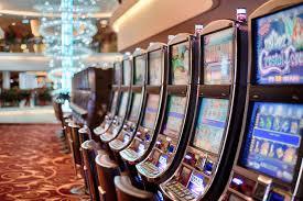 最好的合法在线赌场