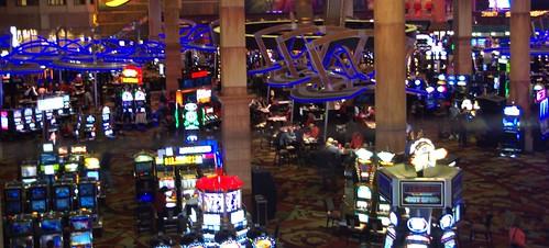 网上赌场中国