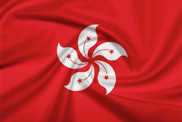 香港网上赌场
