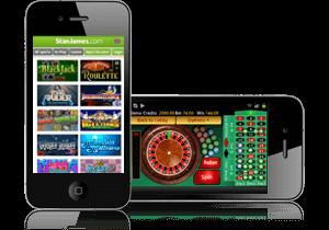 iphone和ipad赌场